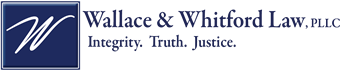 Wallace Law Logo